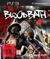 BloodBath / Blood Bath (PS3)
